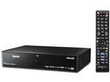 VDR-R2000 (マクセル)
