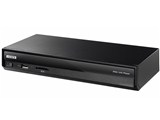 AVeL Link Player AV-LS700 (IODATA)
