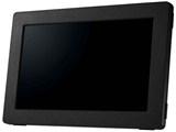 LCD-USB7XB