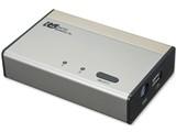 REX-230XDA (RATOC)