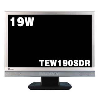 TEW190SDR (ディーオン)