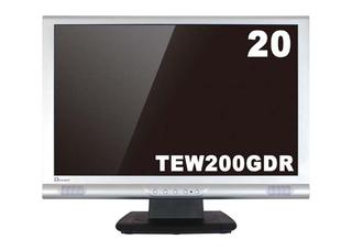 TEW200GDR (ディーオン)