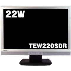 TEW220SDR (ディーオン)
