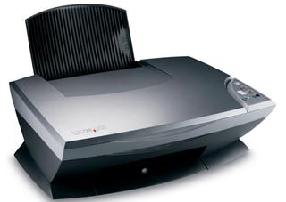 Lexmark X2250 (LEXMARK)