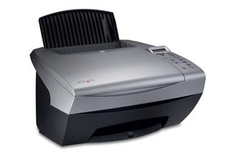 X5150 (LEXMARK)