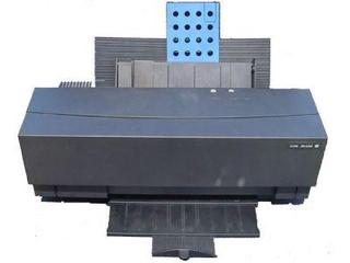 MD-5000 (アルプス電気)