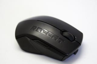 ROCCAT Pyra Wireless (ROCCAT)