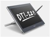 DTI-520 (ワコム)