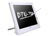 DTU-710 (ワコム)