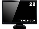 TEW221GDR (ディーオン)