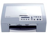MyMio DCP-155C (ブラザー)