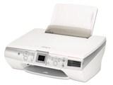 Lexmark P4350 (LEXMARK)