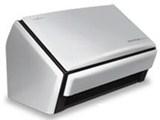 ScanSnap FI-S1500 (PFU)