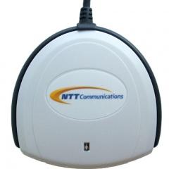SCR3310 (NTTコミュニケーションズ)