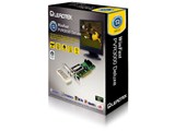 WinFast PVR3000 Deluxe (LEADTEK)