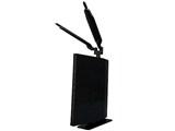 SkyLink LAN-WH300AN/DGR (ロジテック)