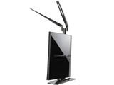 SkyLink LAN-WH300N/DR (ロジテック)