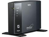 AtermWL300NE-AG (NEC)