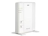 AtermWR8160N (NEC)