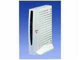 ADSLモデム MS5 (NTT東日本)