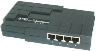 SMC7004BR (ACCTON)