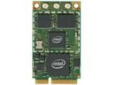 Intel Wireless WiFi Link 4965AGN (インテル)