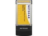 WG511A (NETGEAR)