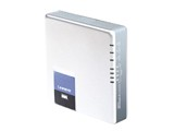 WRT54GC (LINKSYS)