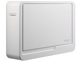 HDCR-U500 (IODATA)