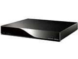 RECBOX HVL-AV1.0 (IODATA)