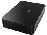 WD Elements Desktop WDBAAU0020HBK (WESTERN DIGITAL)