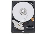 WD15EARS (WESTERN DIGITAL)