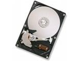 HDP725025GLA380 (日立グローバルストレージテクノロジーズ)