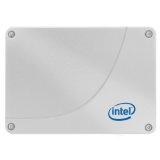 520 Series (インテル)