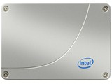 X25-M Mainstream SATA SSD (インテル)