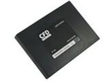 CSSD-SM32NJ (CFD)