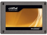 RealSSD C300 (crucial)