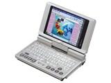 SL-C860 (シャープ)