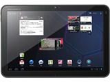 MOTOROLA XOOM Wi-Fi TBi11M (MOTOROLA)