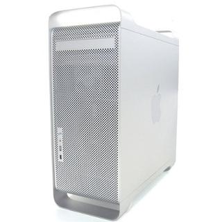 Power Mac G5 (アップル)
