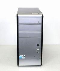 マウスコンピューター デスクトップパソコン