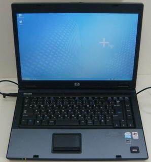 PC 6710b (COMPAQ)