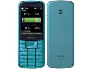 ENERUS WX03S (SII)