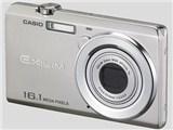 カシオ デジタルカメラ