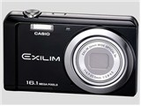 EXILIM EX-ZS6 (カシオ)