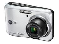 C1440W (GE)
