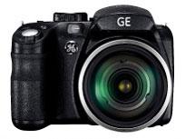 X600 (GE)
