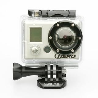CHDMH-001 (GoPro)