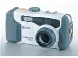 Caplio 300G (リコー)