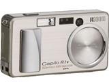 Caplio R1V (リコー)
